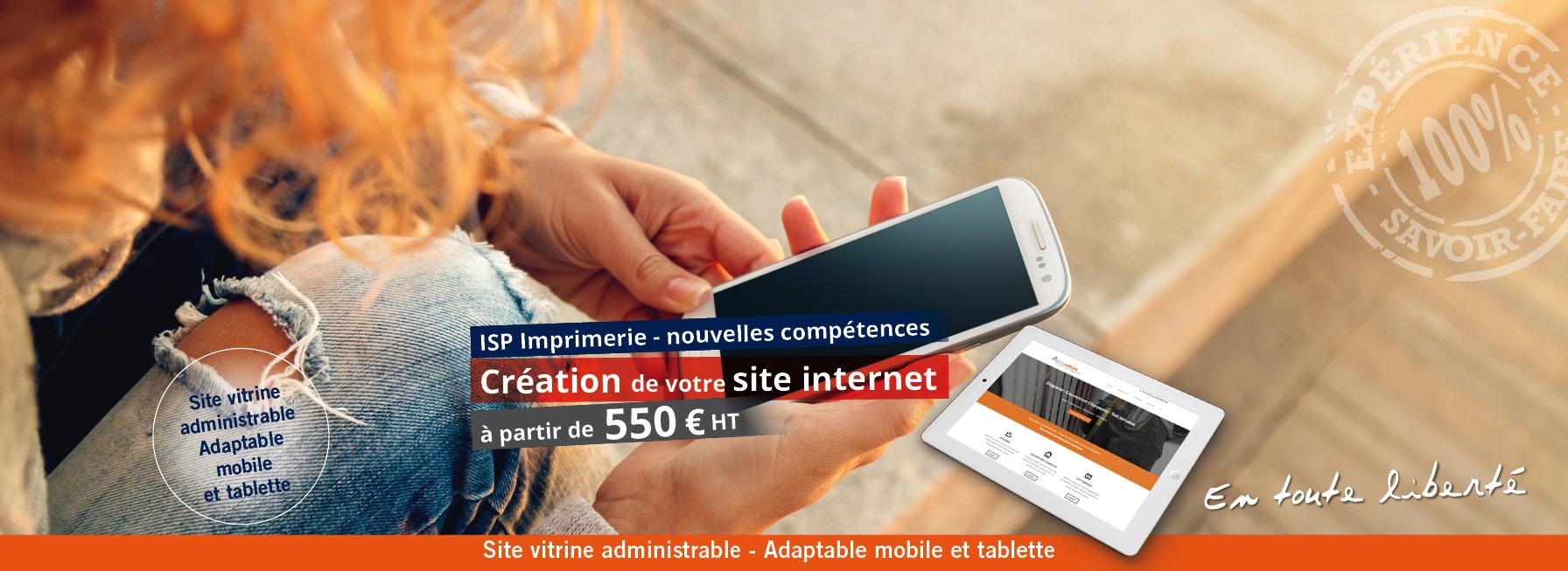 isp-web-site-3